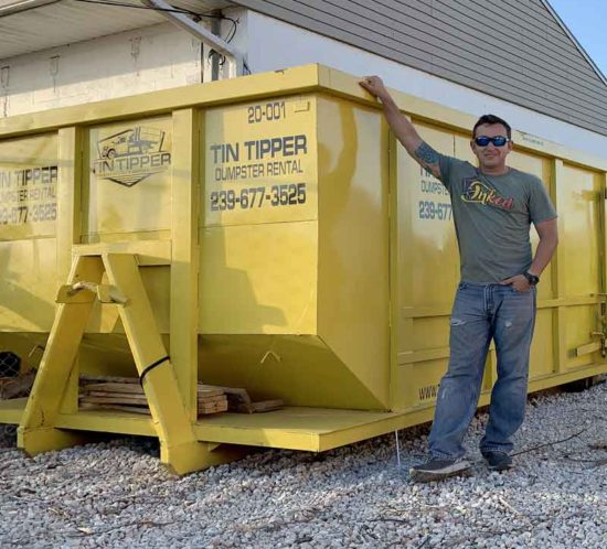 Tin-Tipper-Kevin-Dumpster-Rental