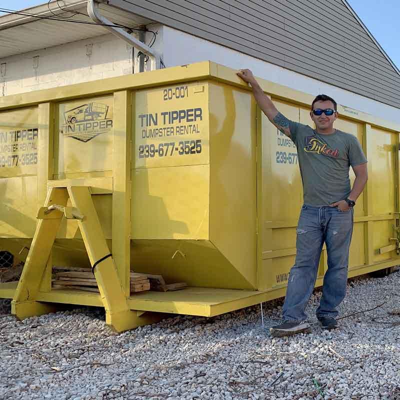 Tin-Tipper-Kevin-Dumpster-Rental