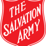 Salvation_Army-logo-E04D797CF1-seeklogo.com