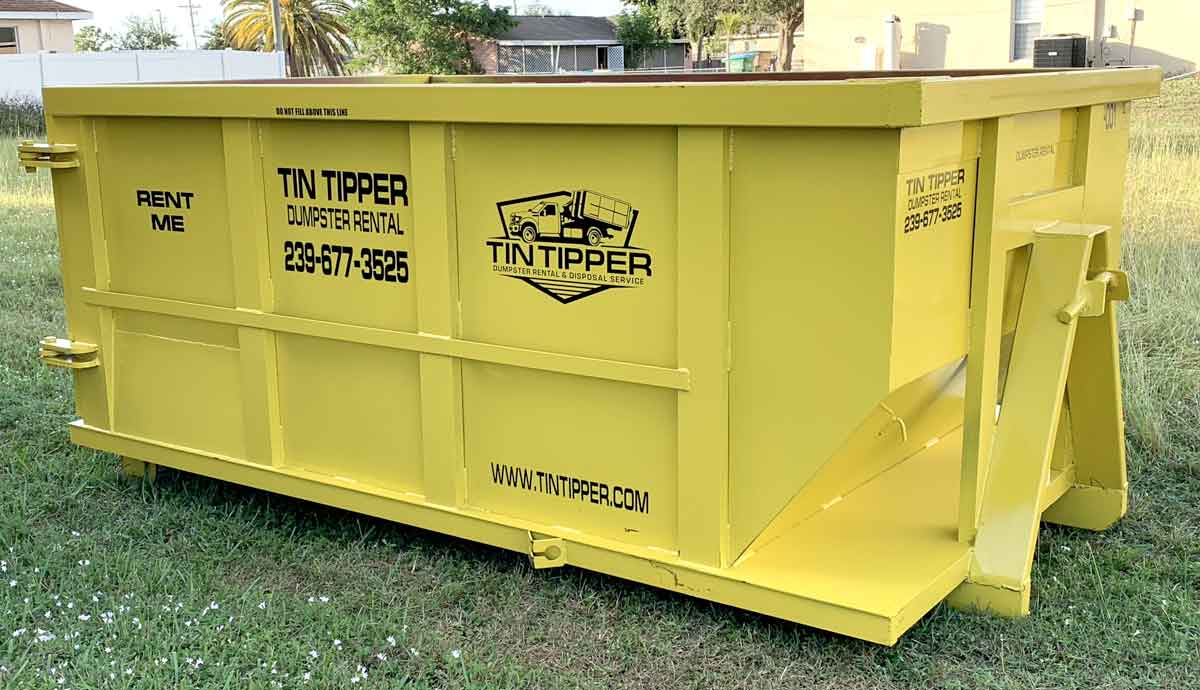 rent-a-dumpster-tin-tipper
