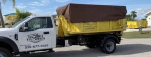 cape-coral-container-roll-off-rental