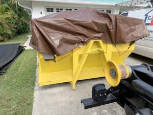 cape-coral-remodeling-roll-off-dumpster-rental