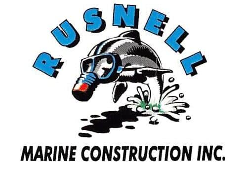 Cape Coral Marine Construction