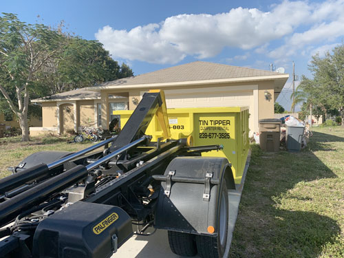 15-cubic-yard-dumpster-for-rent-in-fort-myers-florida