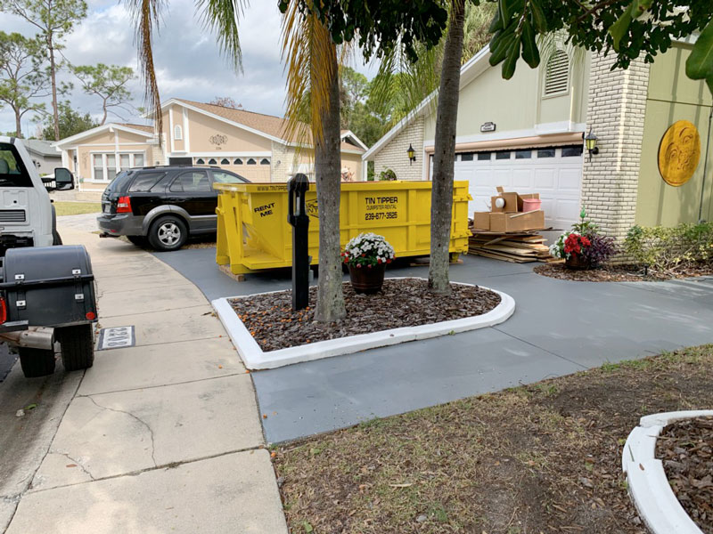 dumpster-rental-fort-myers