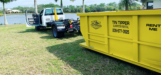 fort-myers-dumpster-bin-rental-tin-tipper