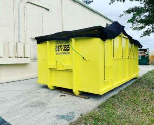 Dumpster-Rental-North-Fort-Myers