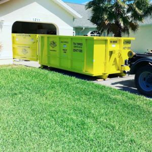 bin-rental-in-cape-coral-florida-dumpster