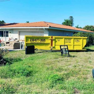 dumpster-rental-in-cape-coral-floridadumpster-rental-in-cape-coral-florida