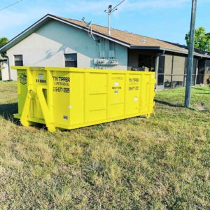 dumpster-rental-in-cape-coral-florida