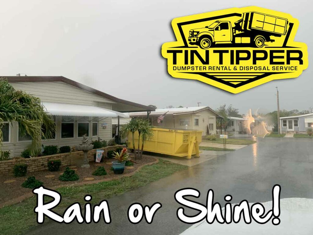 North-Fort-Myers-Dumpster-_-Tin-Tipper-Dumpster-Rental