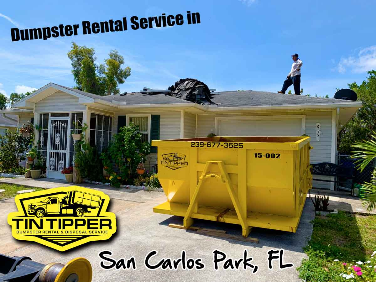https://dumpsterrentalswfl.com/dumpster-rental-san-carlos-park/