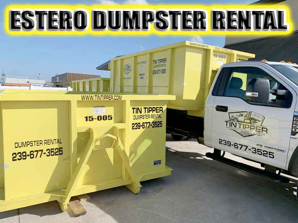 Tin Tipper : Dumpster Rental 1618 SW 6th Ave, Cape Coral, FL 33991 (239) 677-3525 Open 24 hours https://www.google.com/maps/d/u/0/viewer?mid=1G3IjkRAbDEnmiVwh3H7NeS_xp6bsbVR4&ll=26.54173612463983%2C-81.91852144921876&z=10 https://dumpsterrentalswfl.com/dumpster-rental-estero/ https://www.dumpsterrentalswfl.com Dumpster Rental Dumpster Rental ESTERO Rent A Dumpster ESTERO roll off rental ESTERO debris bin rental ESTERO dumpster ESTERO cheap dumpster ESTERO dumpster near me ESTERO roofing dumpster ESTERO Rent A Dumpster Residential Dumpster Dumpster