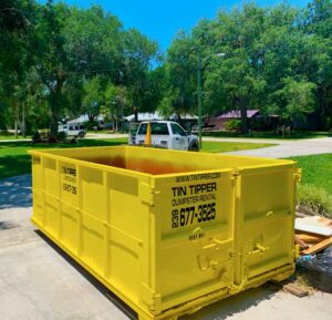 tin-tipper-dumpster-rental-in-estero-florida