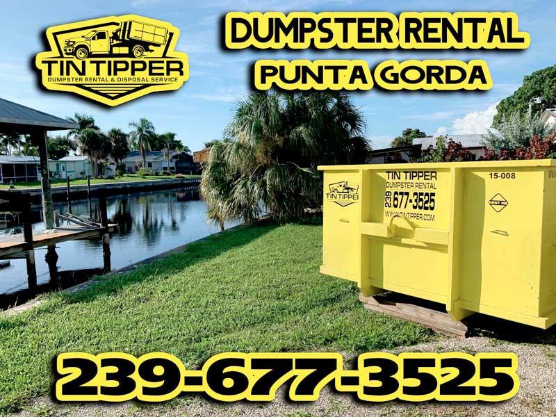 Tin Tipper : Dumpster Rental 1618 SW 6th Ave, Cape Coral, FL 33991 (239) 677-3525 Open 24 hours https://www.google.com/maps/d/u/0/viewer?mid=1G3IjkRAbDEnmiVwh3H7NeS_xp6bsbVR4&ll=26.54173612463983%2C-81.91852144921876&z=10 https://www.dumpsterrentalswfl.com Dumpster Rental Dumpster Rental Punta Gorda Rent A Dumpster Punta Gorda roll off rental Punta Gorda debris bin rental Punta Gorda dumpster Punta Gorda cheap dumpster Punta Gorda dumpster near me Punta Gorda roofing dumpster Punta Gorda Rent A Dumpster Residential Dumpster Dumpster