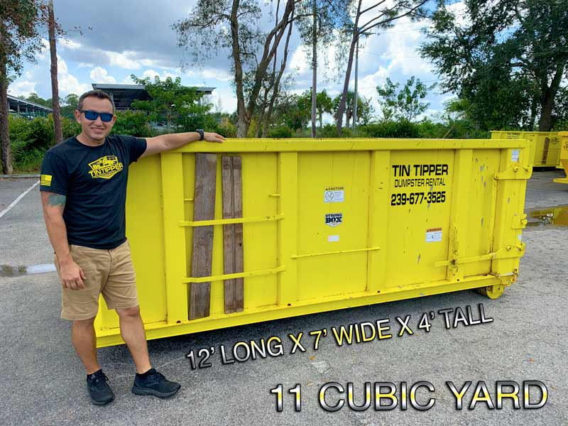 11-CUBIC-YARD-DUMPSTER-FROM-TIN-TIPPER-DUMPSTER-RENTAL