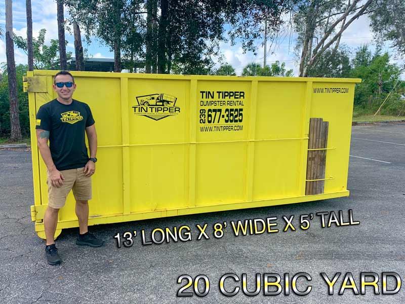 20-CUBIC-YARD-DUMPSTER-FROM-TIN-TIPPER-DUMPSTER-RENTAL