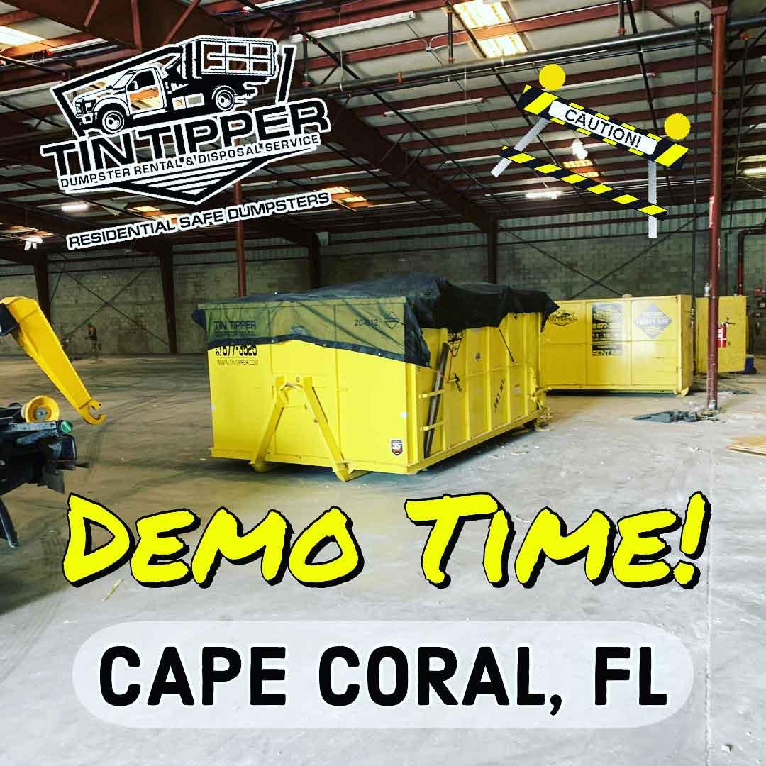 demolition-debris-hauling-services-cape-coral-fort-myers