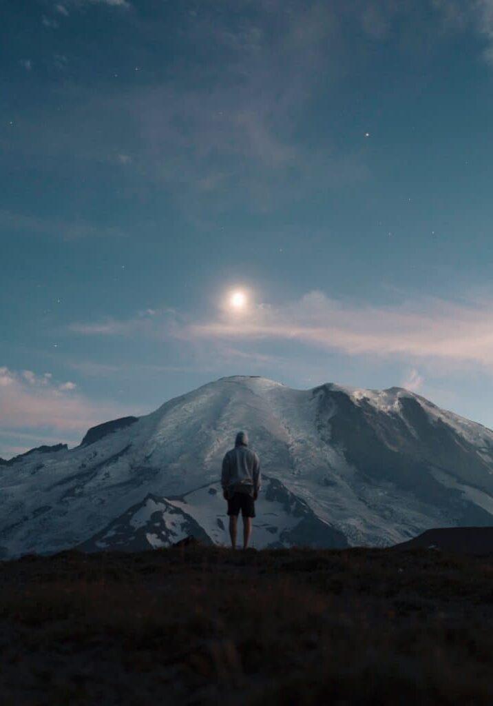 Mountain-9
