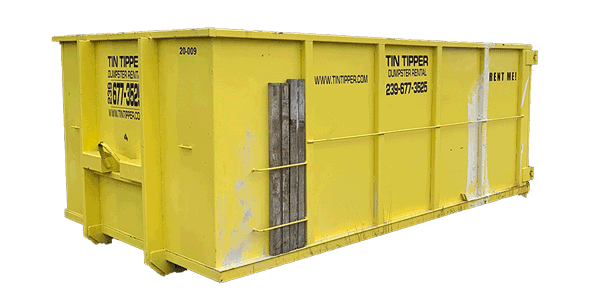 babcock-ranch-florida-dumpster-rental-20-cubic-yard-roll-off