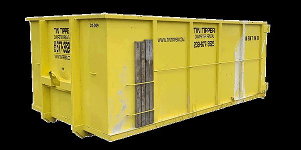 babcock-ranch-florida-dumpster-rental-20-cubic-yard-roll-off